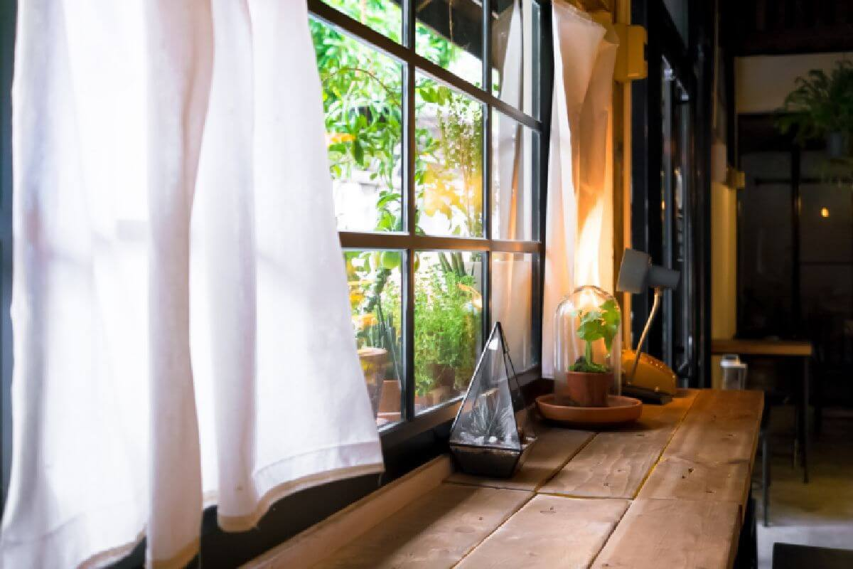 Free Quote From uPVC Windows Cumbria